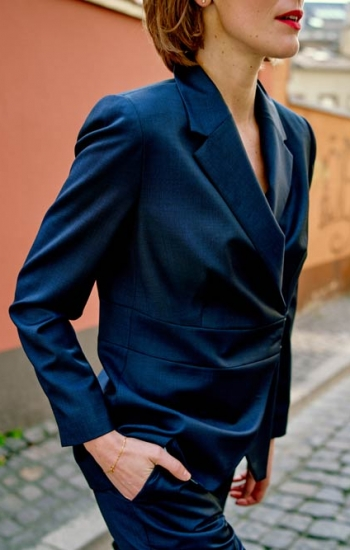 BlueSuit1_Web
